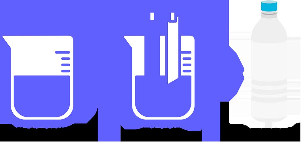 弱 酸性 次 亜 塩素 酸 水 使い方